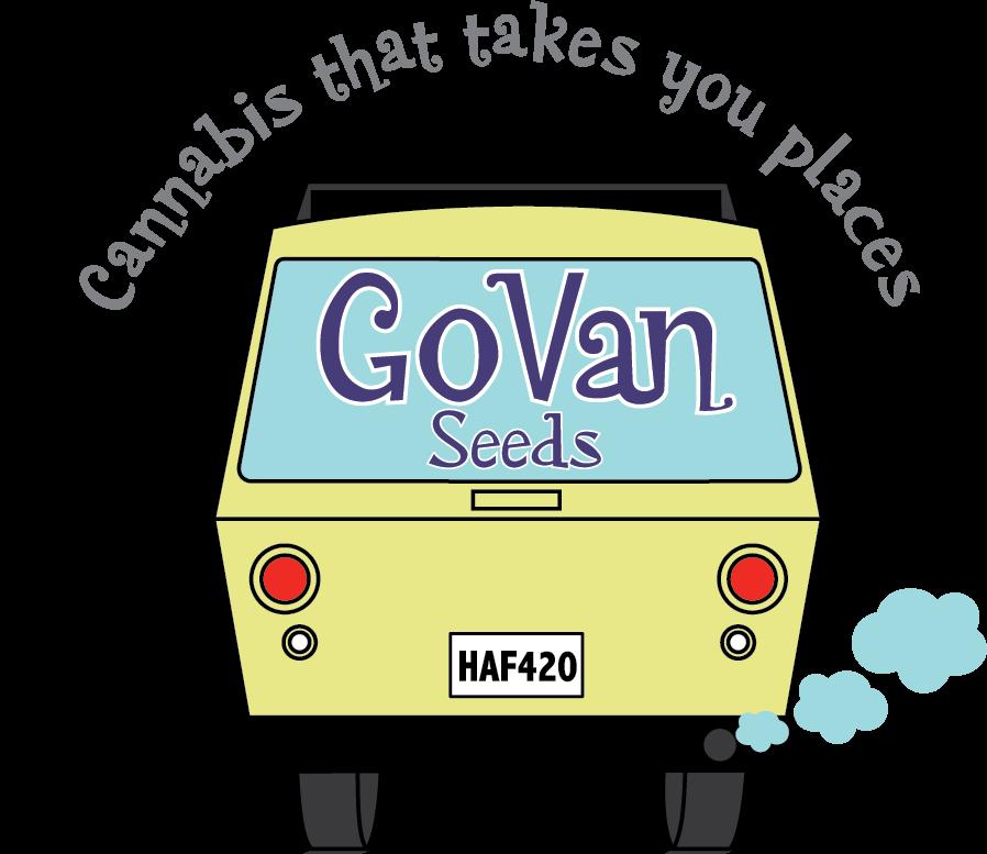 GoVan Seeds